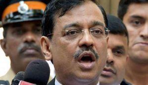 Gulberg riot verdict: The judgement is reasonable, says Ujjwal Nikam