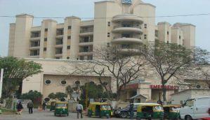 दिल्ली: अपोलो अस्पताल में किडनी रैकेट का भंडाफोड़