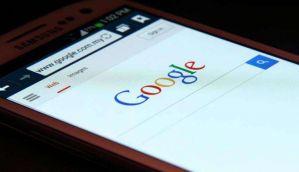 ऐप की झंझट खत्म, जानिए कैसे सीधे मोबाइल से बुक करें ओला-उबर कैब