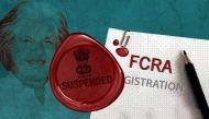 इंदिरा जयसिंह: सरकार खुद से असहमति रखने वालों को निशाना बना रही है