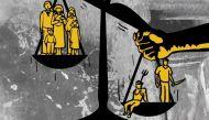 गुलबर्ग सोसाएटी: अदालत का फैसला सिर्फ जाकिया ही नहीं, बाकियों के लिए भी बुरी खबर है