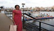 मथुरा हिंसा: आलोचना के बाद हेमा मालिनी ने हटाया ट्वीट