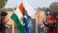 India likely to grant citizenship to Hindus from Pakistan and Bangladesh