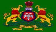 कर्नाटक पुलिस महासंघ के अध्यक्ष गिरफ्तार