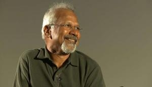 Mani Ratnam: filmmakers grab too much from real life