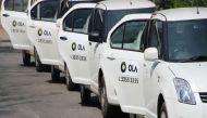 दिल्ली में मीटर से चलेंगी एप आधारित टैक्सी, सर्ज प्राइसिंग पर भी लगेगी लगाम