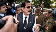 बिना शर्त माफी के बाद सुब्रत रॉय को मोहलत, लेकिन एक हफ्ते बाद जाना होगा जेल