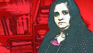 तीस्ता सीतलवाड़ के एनजीओ 'सबरंग ट्रस्ट' का एफसीआरए लाइसेंस रद्द