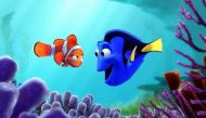 After The Jungle Book, Happy New Year writer comes on board for Disney's Finding Dory