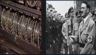 एडोल्फ हिटलर की कोडिंग मशीन को डिकोड करने वाला सुपरकंप्यूटर सामने आया