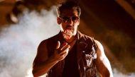 After Dishoom, Sajid Nadiadwala to start working on Kick 2 with Salman Khan