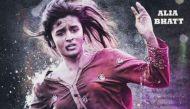 अनुराग कश्यप: 'उड़ता पंजाब' पर कैंची कलात्मकता का कत्ल