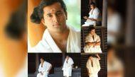 Exclusive: Check out Unni Mukundan's 'Unni Namboothiri' look in Oru Murai Vanthu Parthaaya