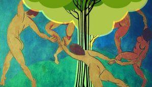 विश्व पर्यावरण दिवस: सावधान! एंडरसन भागा नहीं है