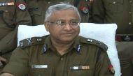 यूपी पुलिस: मथुरा कांड का मुख्य आरोपी रामवृक्ष यादव मारा गया