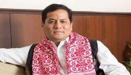 Assam CM Sarbananda Sonowal urges BSF to seal Indo-Bangla border