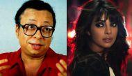 Happy Birthday RD Burman, the man who wooed Hollywood with 'In Every City' way before Priyanka Chopra