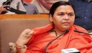 BJP नेता उमा भारती ने भी माना- तेजस्वी यादव एक अच्छा लड़का, कर सकता है बिहार का नेतृत्व