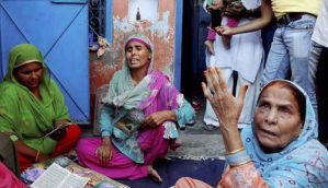 Dadri: Police commences probe into complaint against Mohammad Akhlaq's family