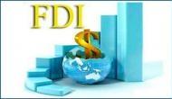Traders' group asks govrnment to not defer Feb 1 deadline for FDI in e-commerce