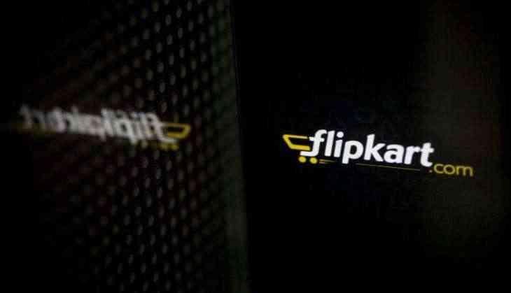 Flipkart offering big discounts on iPhone 8 Plus, Google Pixel 2
