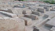 सिंधु घाटी की सभ्यता के 8 हजार साल पुराने होने के क्या मायने है?