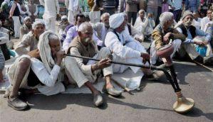 हरियाणा: जाट आंदोलन का दूसरा दिन, एक चौथाई दिल्ली में धारा 144