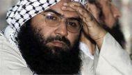 अजहर मसूद: मुझे पकड़ने के लिए भारत ने तालिबान को की थी पैसे की पेशकश