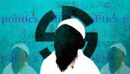 मुस्लिम आरक्षण: राजनीति और सामाजिक न्याय में फंसा एक जरूरी सवाल