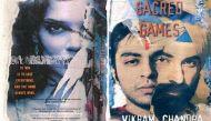 Phantom brings you Vikram Chandra's Sacred Games on Netflix