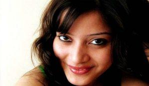 Sheena Bora murder case: Judicial custody of all accused extended till 5 October