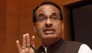 MP CM announces ex-gratia for Jabalpur victim's kin