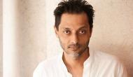 Cannes 2018: इस भारतीय निर्माता की फिल्म का हुआ चयन