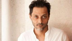 Sujoy Ghosh to direct short-film on a story by Satyajit Ray
