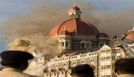 अब चीन ने भी माना 26/11 मुंबई हमलों में था पाकिस्तान का हाथ