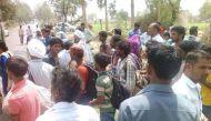 हरियाणा: फतेहाबाद में बस ब्लास्ट, इस साल चौथा धमाका