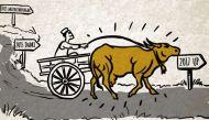 Beefed up BJP, weak SP: Is Dadri heading for Muzaffarnagar 2.0?