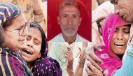 दादरी बीफ विवाद: बिसाहड़ा में फिर तनाव, धार्मिक स्थल में बैठक