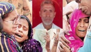 Key accused in Dadri lynching case granted bail by HC