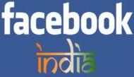 उमंग बेदी के हाथ में होगी भारत में फेसबुक की उड़ान