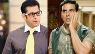 Housefull 3: Will the Akshay Kumar film dislodge Salman Khan's Ready at the Box Office?
