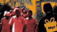Mathura violence: Was Samajwadi Party govt planning to lease the Jawahar Bagh land at Re 1 per year?