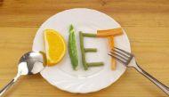 जानिए 7 अच्छी आदतें जो हैं शरीर के लिए बेकार