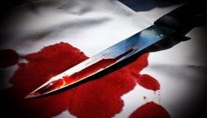 फोन मिलने में हुई देरी तो Flipkart के डिलीवरी मैन को महिला ने 20 बार घोंपा चाकू