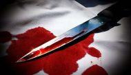 बिहार: आरजेडी एमएलए के बेटे की गुंडागर्दी, युवक को सरेआम चाकू मारा