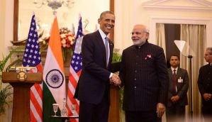 Why is PM Modi's visit to Washington significant for Indo-US ties?