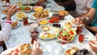 5 easy steps to stay healthy this Ramadan