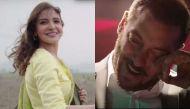 Sultan: An emotional Salman Khan sings Jag Ghoomiya for Anushka Sharma