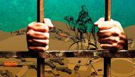 DoctorClu - the man behind drug site Silk Road 2.0 gets 8 years in prison