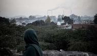 सोनभद्र की जिन पहाड़ियों पर होगी सोने की खुदाई, 400 आदिवासी परिवार हो सकते हैं बेघर